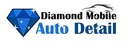 Diamond Mobile Auto Detail